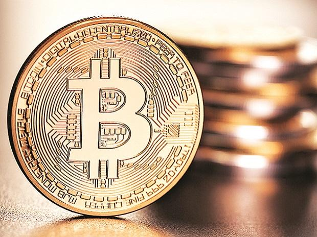 A German programmer has two guesses to unlock bitcoin worth $240 million