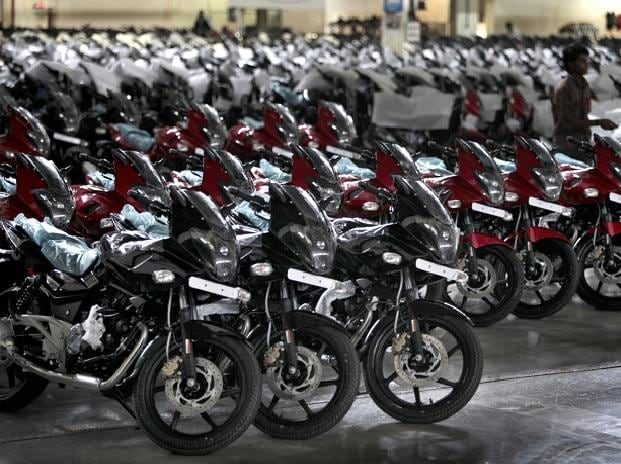 Bajaj Auto Q1 preview: Robust exports, product mix to cushion margin hit