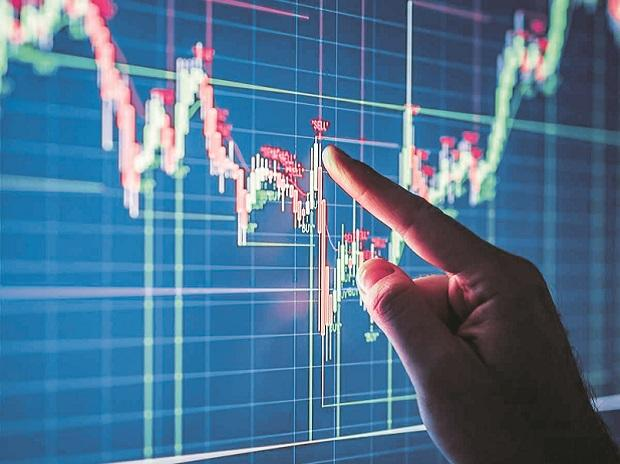 Accelya rebounds 16% from day's low on receiving strong response for OFS