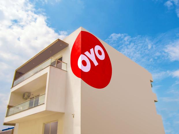 IPO-bound Oyo to become public limited company: Check details here