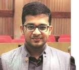 Abhijit Banare