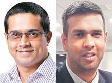 Abhijnan Rej & Prashant Kumar
