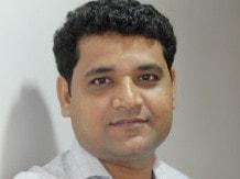 Jitendra Kumar Gupta