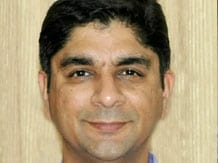 Rajeev Malik