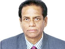 Sukumar Mukhopadhyay 