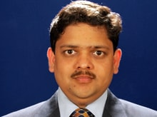 Ashish Gupta - Partner – Taxation, KPMG India