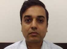 Govind Agarwal - Research Analyst-Institutional Equities, Prabhudas Lilladher