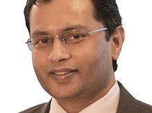 Kameswara Rao - Leader Energy Utilities and Mining , PwC