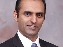 Kunal Wadhwa, Partner - Indirect Tax, PwC India - Partner, Indirect Tax, PwC