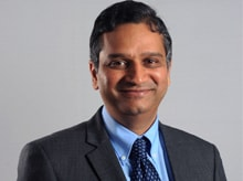 Madan Sabnavis - Chief Economist, CARE Ratings