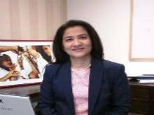 Preeti Khurana - Chief Editor, ClearTax