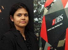 Radhika Rao - Chief India Economist, DBS Bank