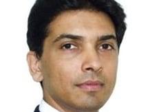 Top News Sudhir Singh