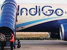 Retail investors reduces holding in IndiGo; FPIs, ...
