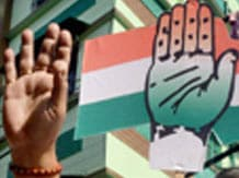 Congress promises CBI probe into Odisha mining, chitfund scam