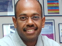 Planning in advance helps us plan better: Aditya Ghosh