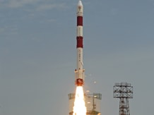 Antrix inks deal to send two US satellites to space on Indian rocket
