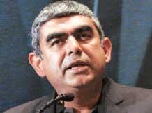 Looking at Panaya-like acquisitions, says Sikka