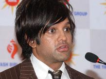 More Swiss a/c names tumble out; Yash Birla among notified ones