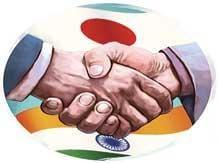 India, Japan to resolve transfer pricing disputes