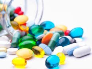 Price war breaks out among Gliptin drugs