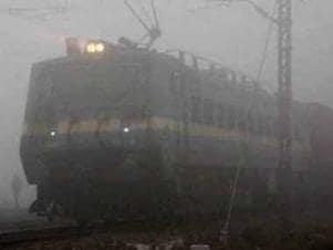Indian Railways may gain around Rs 5,000 cr through 10% fare hike
