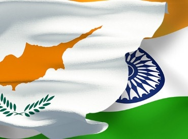 Union Cabinet clears new India-Cyprus DTAA