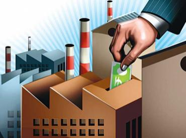 PSUs outsmart many big firms on returns