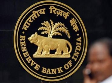 I-T dept writes to RBI; says co-op banks' cash records tampered with