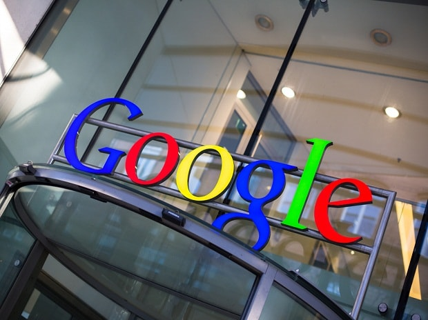 No more 'invasive' ads: Now, Google will not read your Gmail to sell ads