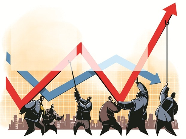 Nine of 10 most valued companies add Rs 72,649 crore in m-cap