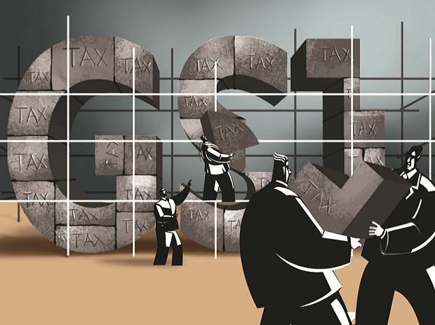 Moving to GST: Experts share insights on issues under the new tax regime