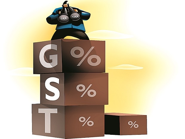 GST: It may not raise revenues significantly, says Fitch Ratings