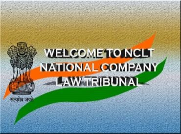 Govt to strengthen NCLT for speedy resolution of stressed assets