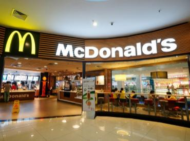 Mired by ownership battle, McDonald's shuts 80% Delhi outlets as hygiene take toll