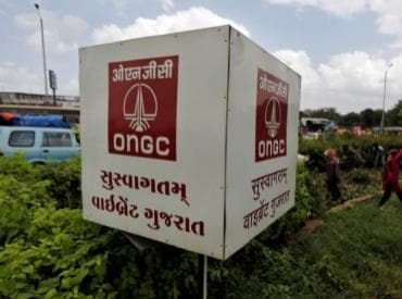 ONGC not to make open offer to HPCL shareholders post acquisition: Govt
