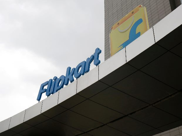 Flipkart's annual BigBillionDays sale kicks off on September 20