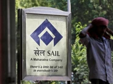 Committee set up for revival of loss-making SAIL, RINL: Govt