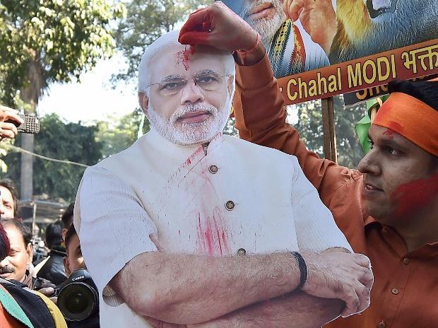 Gujarat polls, Narendra Modi, elections, Gujarat, Himachal