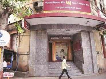'Explain how scam took place': CVC seeks report from PNB, FinMin in 10 days