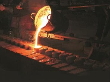 Race for Essar Steel: NCLT directs lenders to review Arcelor, Numetal bids