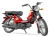 TVS Motor launches new four-stroke TVS XL 100 in Tamil Nadu