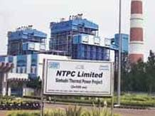 NTPC pre-closes oversubscribed Rs 700 tax-free bond issue