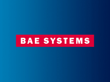 BAE Systems to axe more than 1,000 jobs in Britain: Report