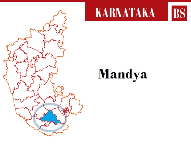 Mandya Lok Sabha Election Results 2019: Mandya Election Result 2019