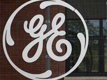 GE takes IISc biomass tech for power plants in the US
