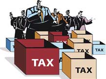 To bring more people in tax net I-T eyes tier-II cities