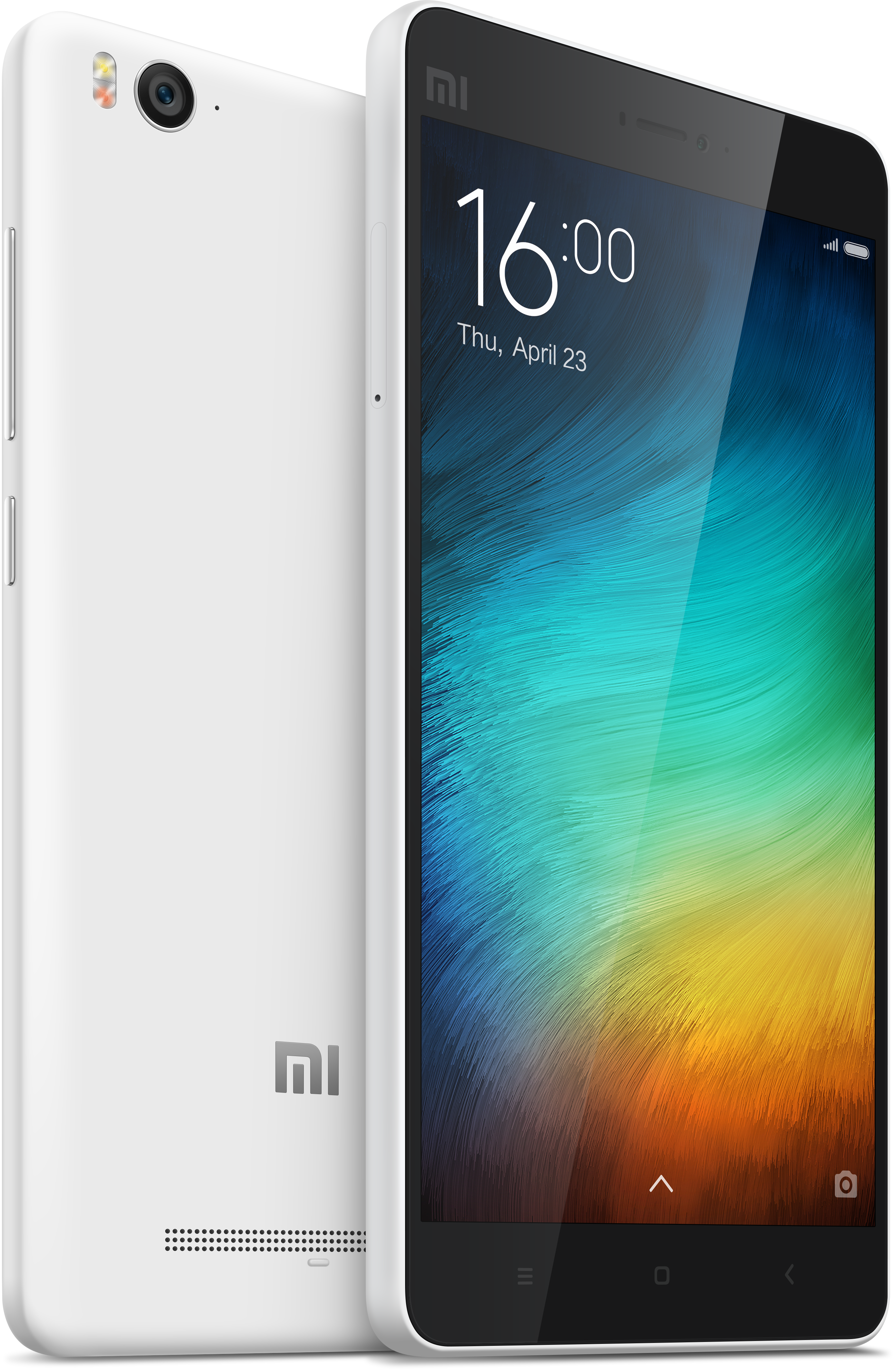Xiaomi launches tailored Mi4i for Indian market