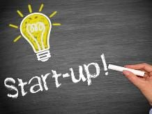 Cabinet approves Fund of Funds for start-ups