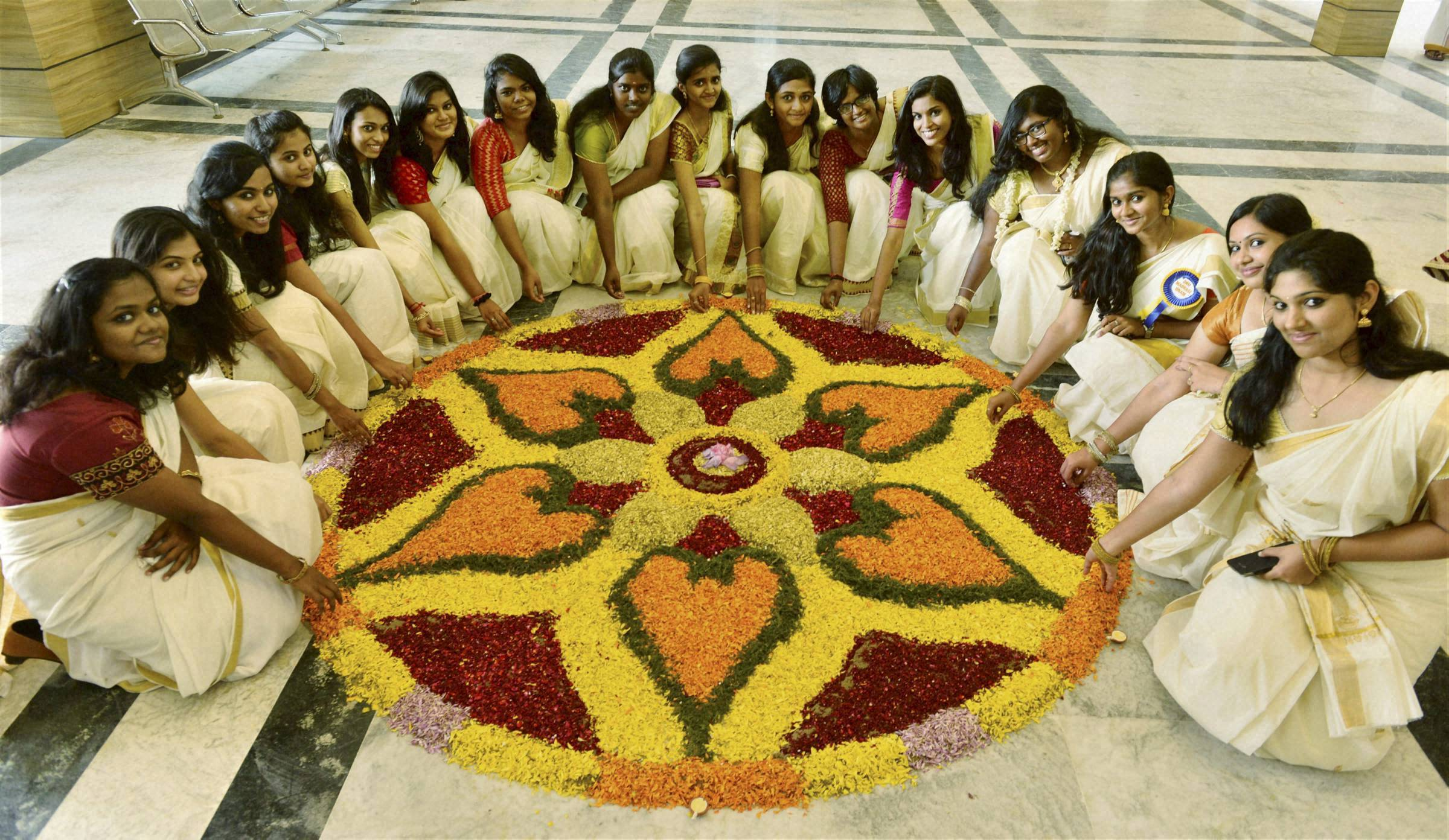 essay on onam a essay about yourself a essay about yourself dnnd  onam the vasudhaiva kutumbakam festival of business onam the vasudhaiva kutumbakam festival of